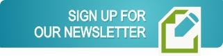 Regina Dentist Newsletter