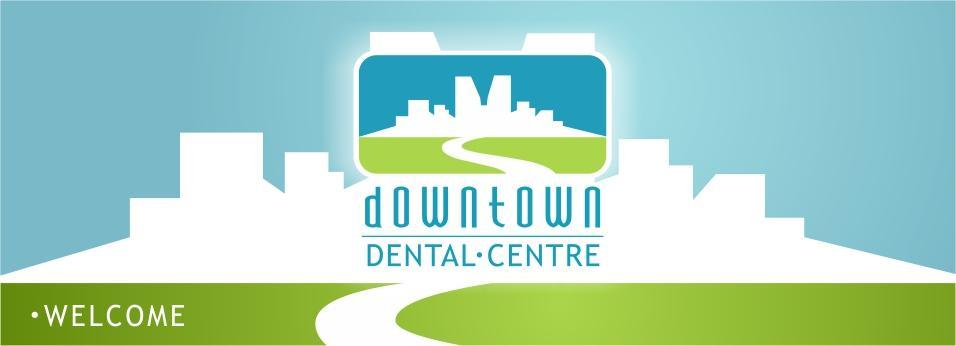 Dentists in Regina